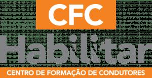 CFC Habilitar